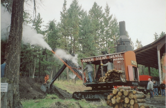 steamshovel.jpg